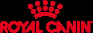 Royal Canin orpacat