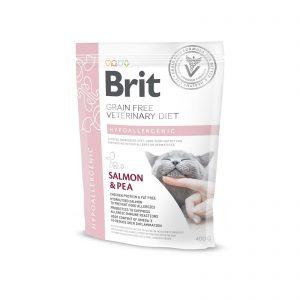brit hypoallergenic